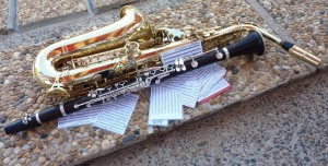 instrum2