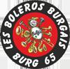 Les Boleros Burgais