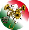Euskal brass band