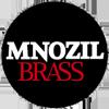 Mnozil