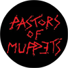 Pastors of muppets
