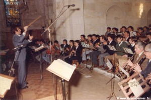 1980-stececile
