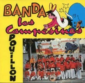 1976 - 45 tours